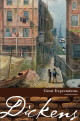 Great Expectations (Borders Classics)