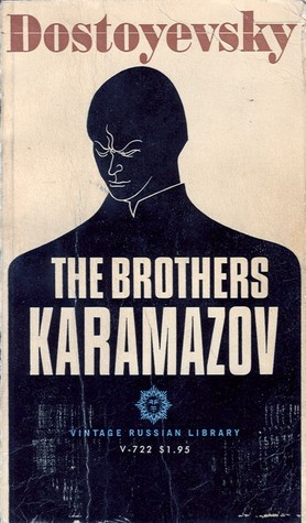 interesting thesis for brothers karamazov Thesis statement argumentative compare and contrast log in × scroll to top the brothers karamazov essay examples  the brothers karamazov by.