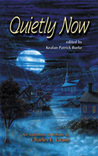 Quietly Now: An Anthology in Tribute to Charles L. Grant