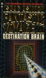 Fantastic Voyage II by Isaac Asimov