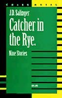 Annotations for the catcher in the