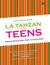 La Tahzan for Teens