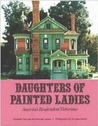 Daughters of Painted Ladies