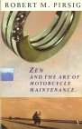 Zen and the Art o...