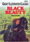 Black Beauty (Great Illustrated Classics)