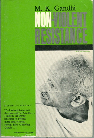is non violence an effective form Peter gelderloos how nonviolence protects the state 2007 2nd edition  of nonviolence over discourse while developing more effective forms of struggle.