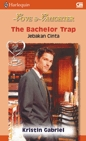 The Bachelor Trap by Kristin Gabriel