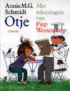 Otje by Annie M.G. Schmidt