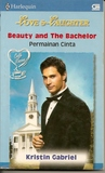 Beauty And The Bachelor (Permainan Cinta)