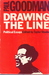 Drawing the Line: The Political Essays (Hardcover)