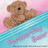 Pemberthy Bear