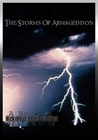The Storms of Armageddon