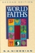 World Faiths