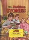 Uncle Arthur's Bedtime Stories Volume Thirteen (Bedtime Stories, #13)