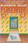Foxybaby