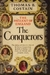 The Conquerors (The Pageant of England)