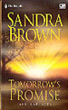 Janji Hari Esok  / Tomorrow's Promise by Sandra Brown