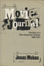 Movie Journal - The Rise of an American Cinema 1959-1971