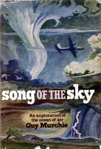 Song of the Sky by Guy Murchie