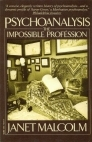 Psychoanalysis: The Impossible Profession (Picador Books)