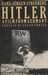 Hitler, a Film from Germany