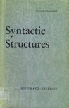Syntactic Structures (Janua Linguarum, #4)