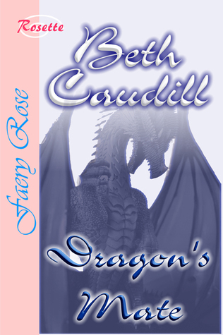 Dragon's Mate by Beth Caudill