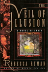 The Veil of Illusion (Olivia and Jai, #2)