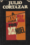 A Manual for Manuel