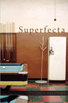 Superfecta