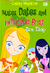 Bra Tiup (Mates, Dates And Inflatable Bras) - Mates And Dates Book 1