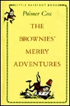 The Brownies' Merry Adventures