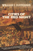 Cities of the Red Night (Paperback)