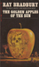 The Golden Apples of the Sun (Paperback)