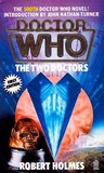 Doctor Who: The Two Doctors (Doctor Who, #100)
