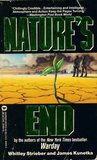 Nature's End by James W. Kunetka