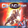 Oh No It Isn't! (Bernice Summerfield Audio Drama, #1.1)
