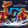Bernice Summerfield: The Heart's Desire (Bernice Summerfield Audio Series, #28)