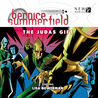 Bernice Summerfield: The Judas Gift (Bernice Summerfield Audio Series, #40)