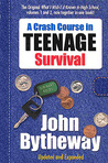 What I Wish I'd Known in High School by John Bytheway