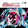 Bernice Summerfield: Tub Full of Cats (Bernice Summerfield Audio Series, #39)