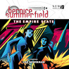 Bernice Summerfield: The Empire State (Bernice Summerfield Audio Series, #38)