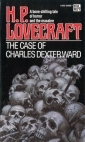 Free online download The Case of Charles Dexter Ward ePub