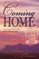 Coming Home by Jennie Hansen