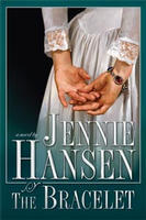 The Bracelet by Jennie Hansen