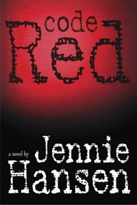 Code Red by Jennie Hansen