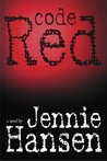 Code Red by Jennie L. Hansen