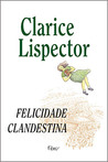 Felicidade Clandestina