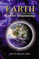 Earth by Eric N. Skousen