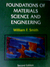 Foundations of Materials Sc...